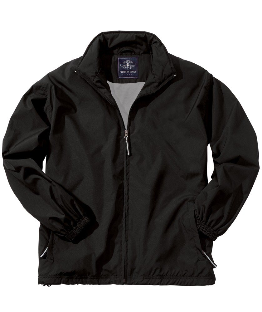 Charles River 9551 - Triumph Jacket
