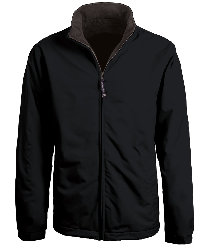 Charles River 9488 - Windward Jacket