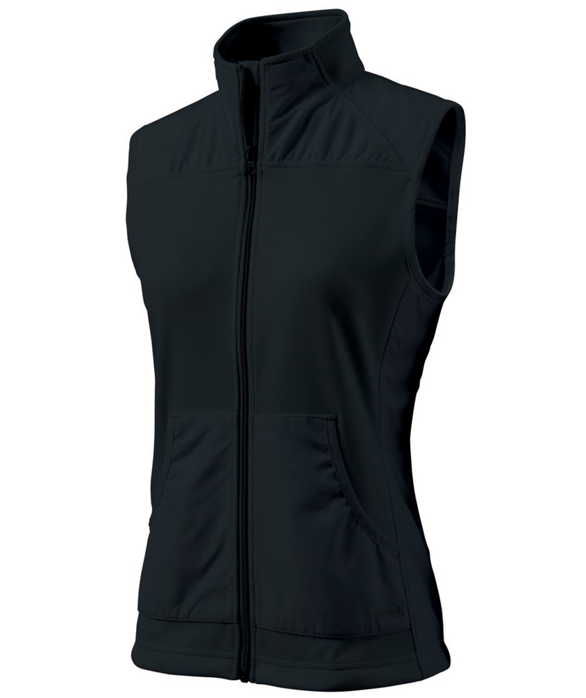 Charles River 5195 - Women's Breeze Vest