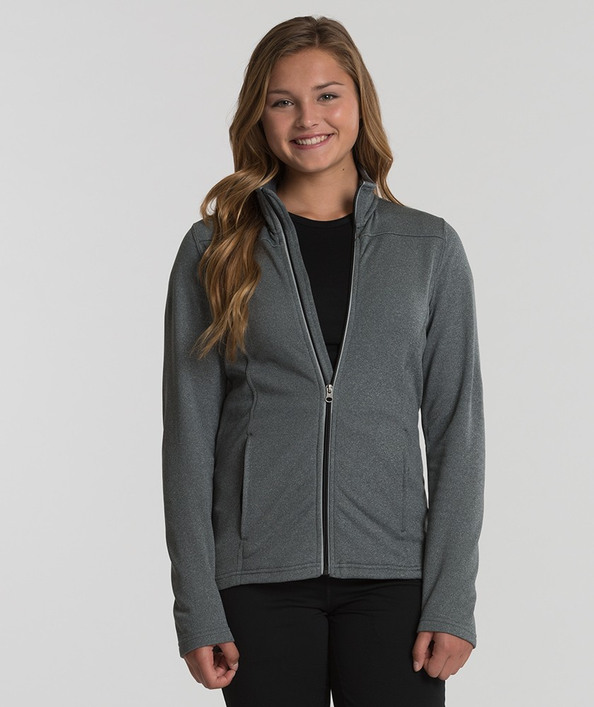 Charles River 5682 - Women's Cambridge Jacket