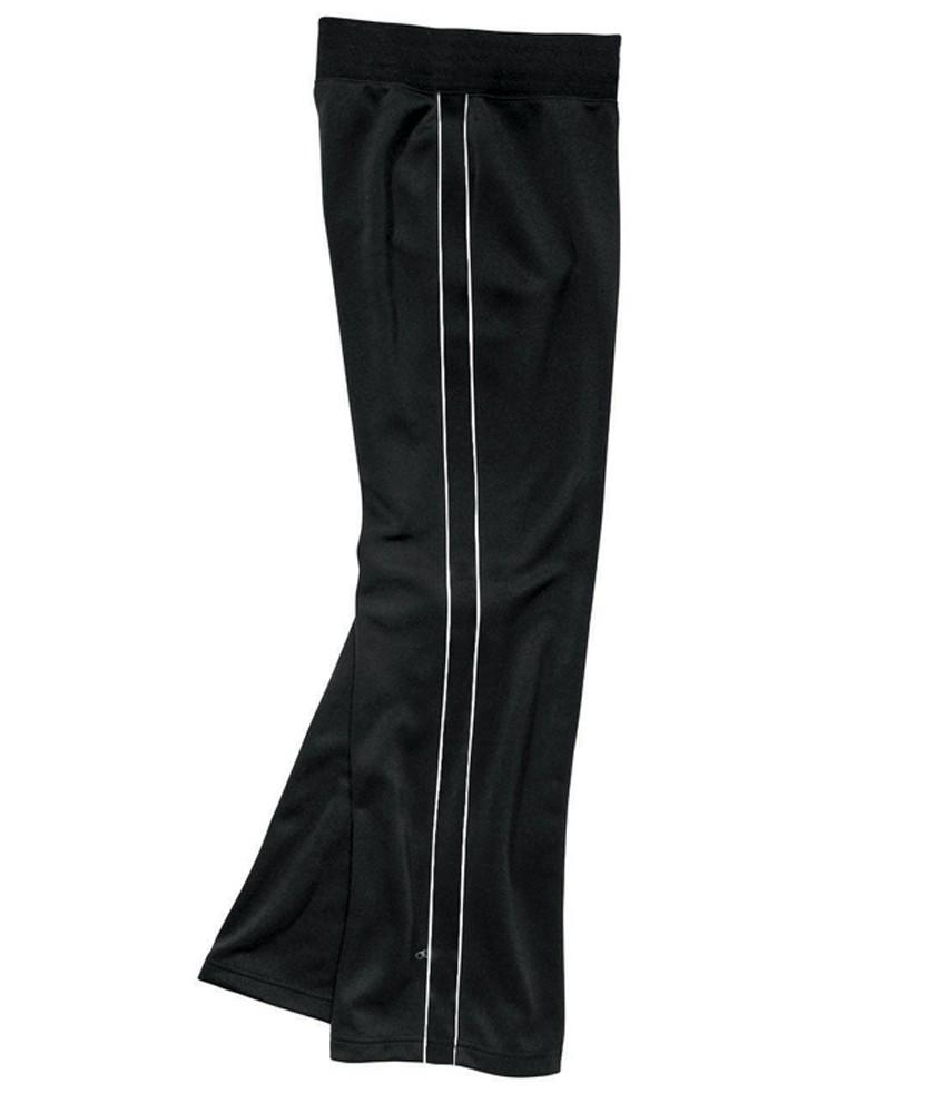 Charles River 5985 - Women's Olympian Pant