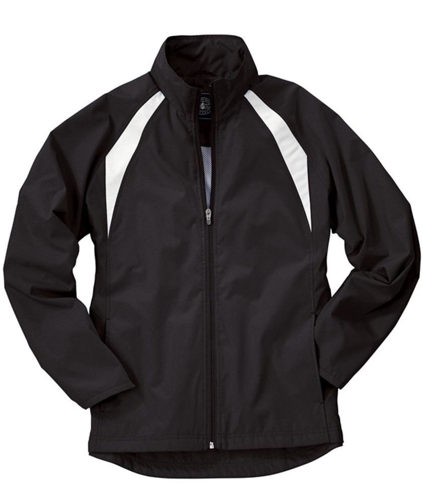Charles River 5954 - Women's TeamPro Jacket