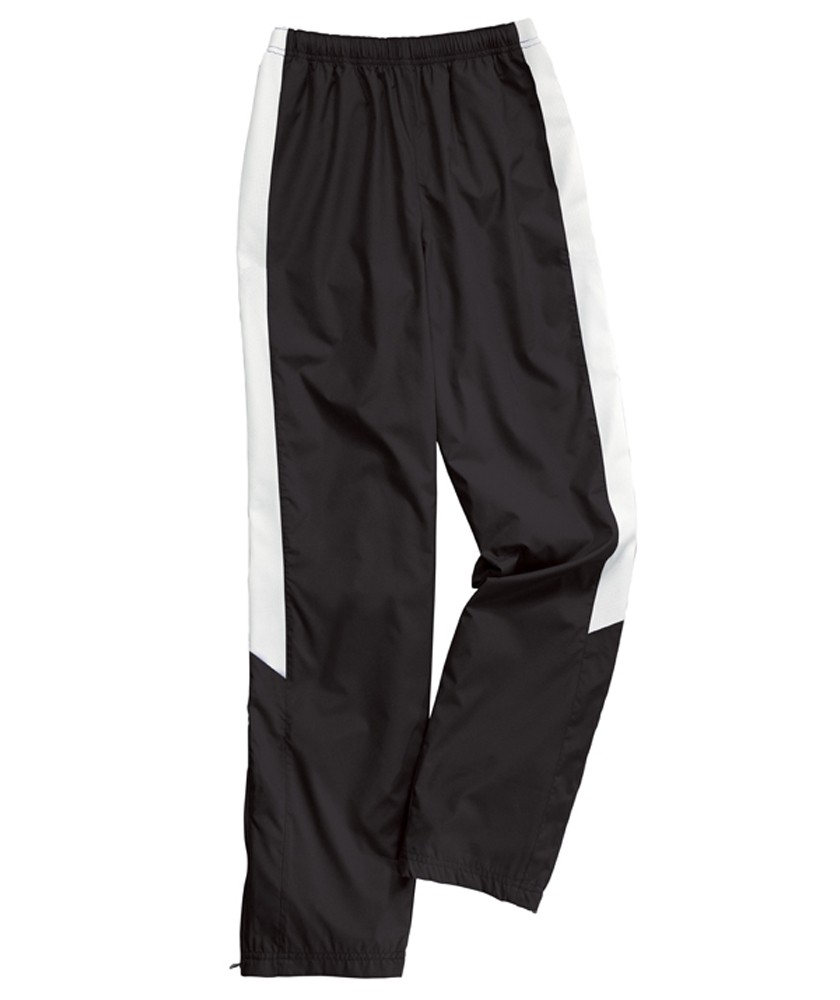 Charles River 5958 - Women's TeamPro Pant