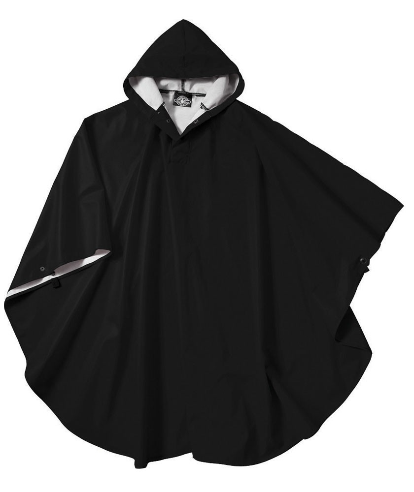 Charles River 8709 - Youth Pacific Poncho