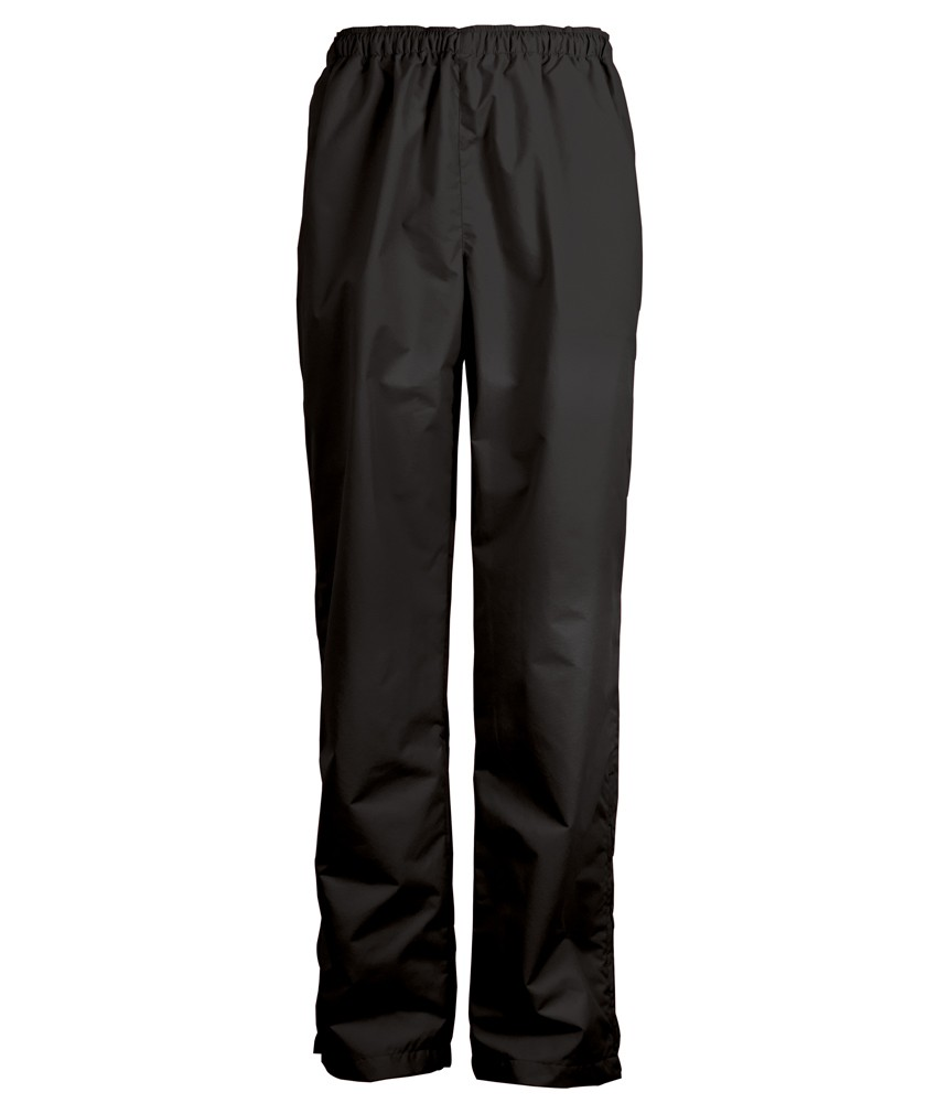 Charles River 8339 - Youth Pivot Pant