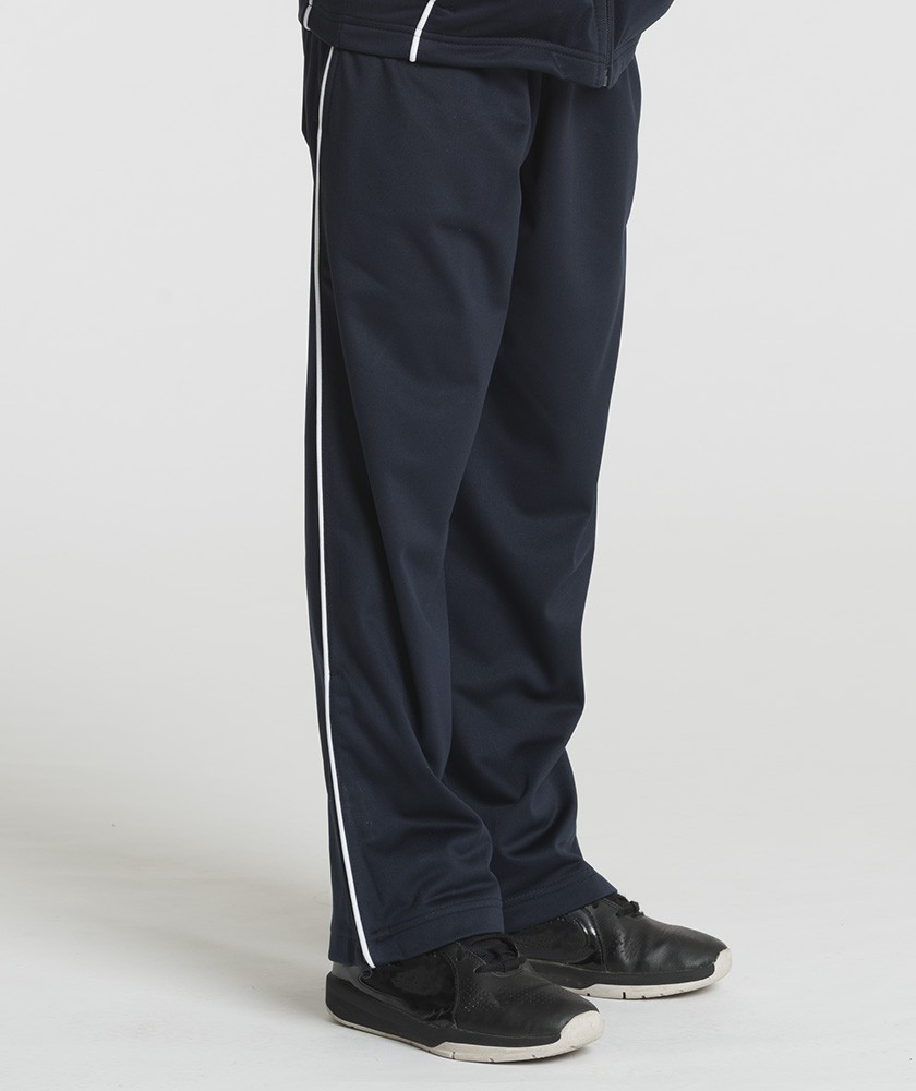 Charles River 8661 - Youth Rev Team Pant