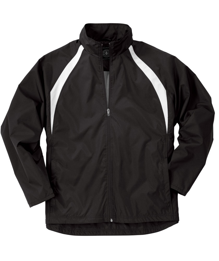 Charles River 8954 - Youth TeamPro Jacket
