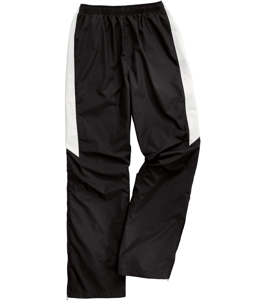 Charles River 8958 - Youth TeamPro Pant