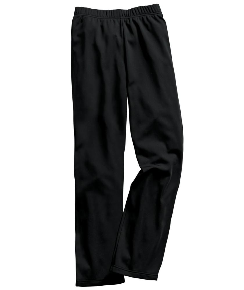 Charles River 5079 - Women's Hexsport Bonded Pant