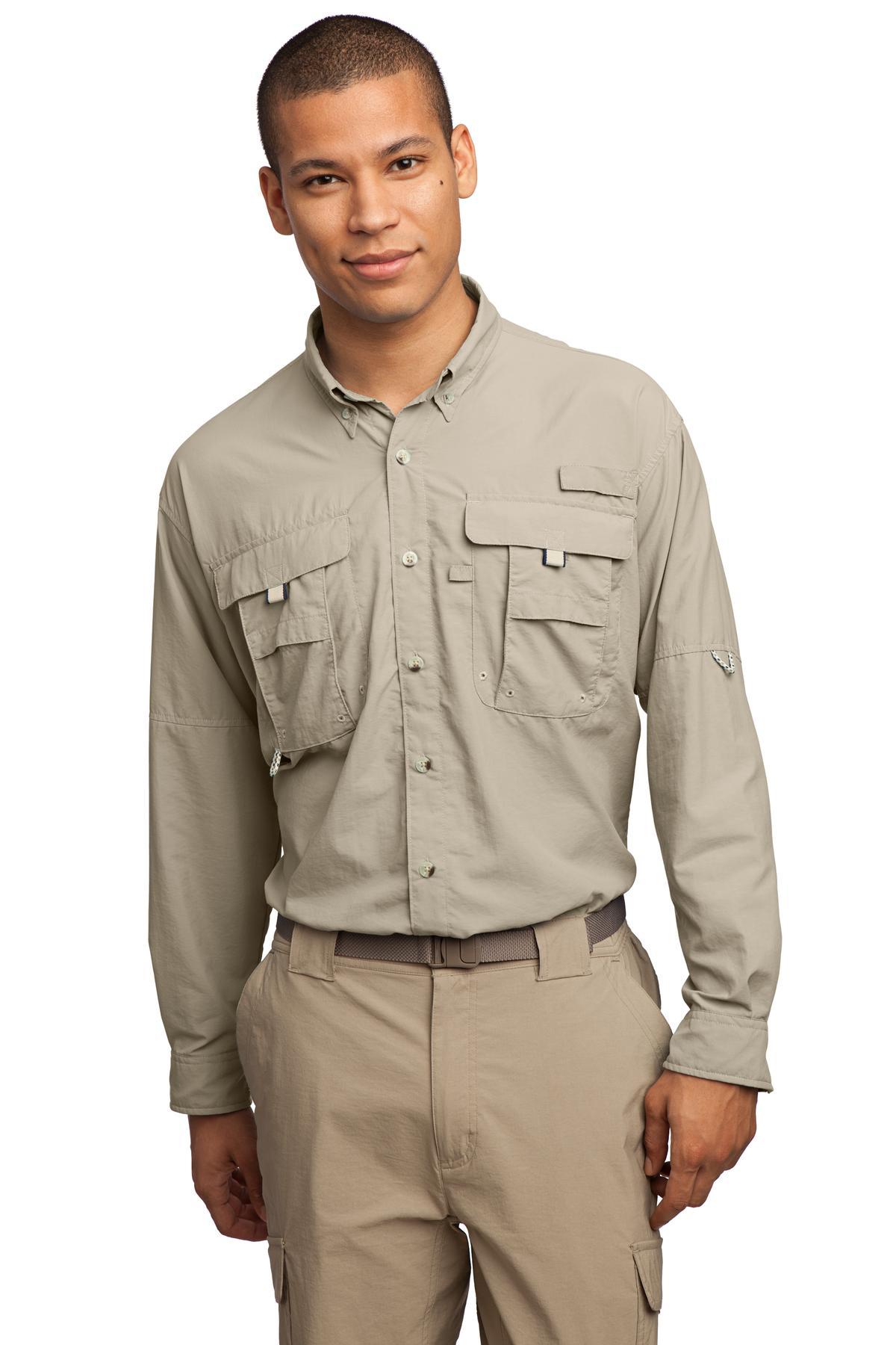 CLOSEOUT Port Authority  Explorer  S200 - Shirt