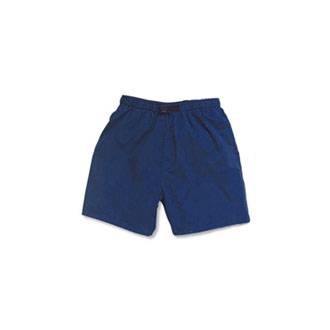 Cobra AS2/SHORTS - Microfiber All Purpose Shorts