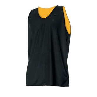 02f105745cd6 Cobra AT1 - Adult Tank Top Mesh Reversible