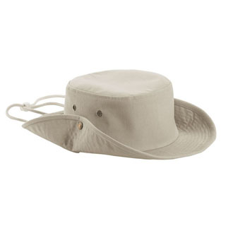 Cobra AUS - Aussie Heavy Brushed Cotton Cap
