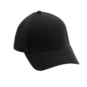 Cobra AX-M/YAX-M - A-FLEX Soft Air Mesh Cap