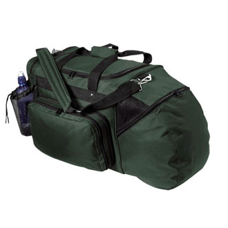 "Cobra BBB625 - 25"" Ball Bag 600D Polyester"