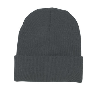 Cobra BEAN-L - Knitted Beanie-Long