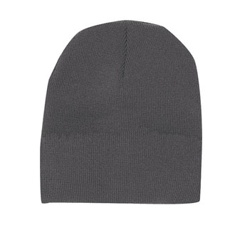 Cobra BEAN-S - Knitted Beanie-Short