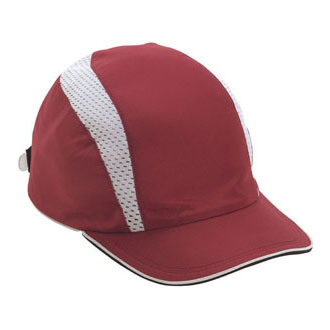 Cobra CYC - Cyclone Performance Cap
