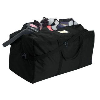 Cobra EB630 - Equipment Bag