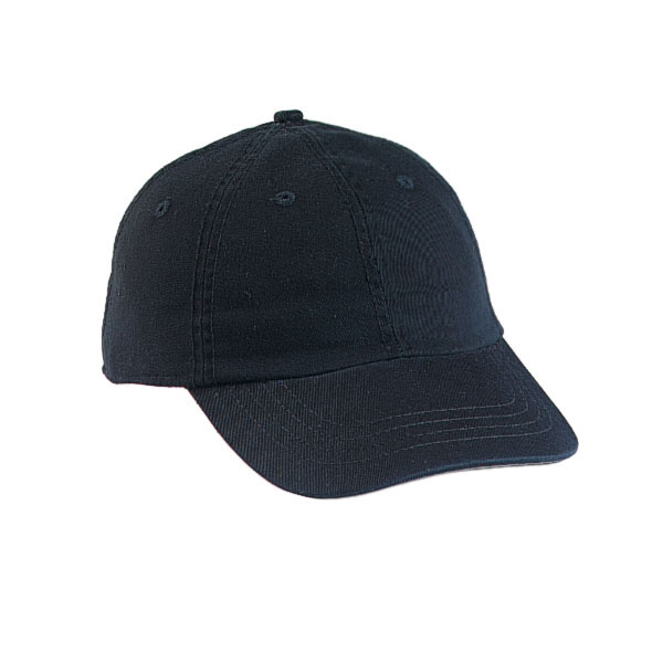 Cobra GP-R/GAP-R - Gap Style Chino Washed Relaxed Cap