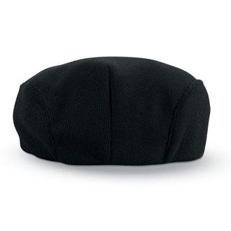 Cobra GSB - Gatsby Style Hat
