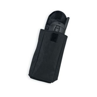 Cobra HOLDER - Cell Phone/Glasses Holder