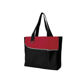 Cobra PM19 - Polyester Metro Bag 19
