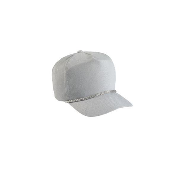 Cobra PPG - 100% Polyester Golf Cap