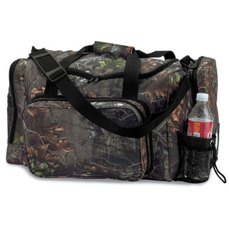 Cobra SHB620 - Superflauge Game Hunting Bag