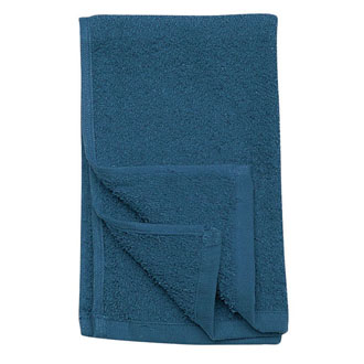 Cobra T-200 - Finger Tip Towel 11