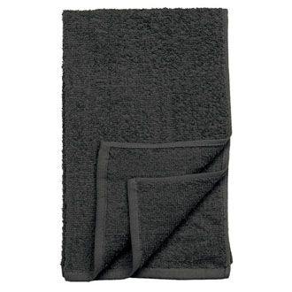 Cobra T-300 - Sport Towel 16