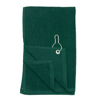 Cobra T-700G - Sports Towel Grommet/Hook