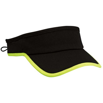Cobra VIS-Q - Moisture Wicking Cool Visor