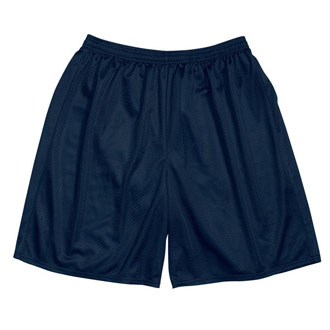 "Cobra YS1 - Youth 7"" Micromesh Shorts"