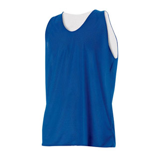 Cobra YT1 - Youth Reversible Tank Top