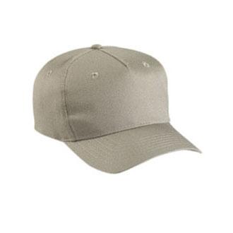 Cobra YTSP - Youth TSP Snap Back Cap