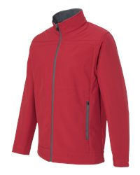 Colorado Clothing 9635 - Antero Softshell Jacket