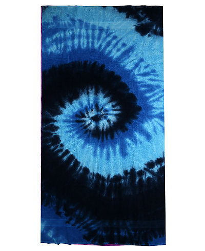 Colortone T202R - Typhoon Beach Towel