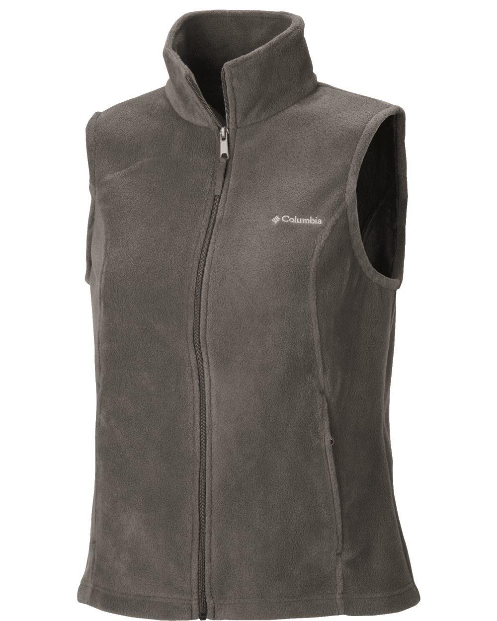 Columbia 137212 - Benton Springs™ Vest