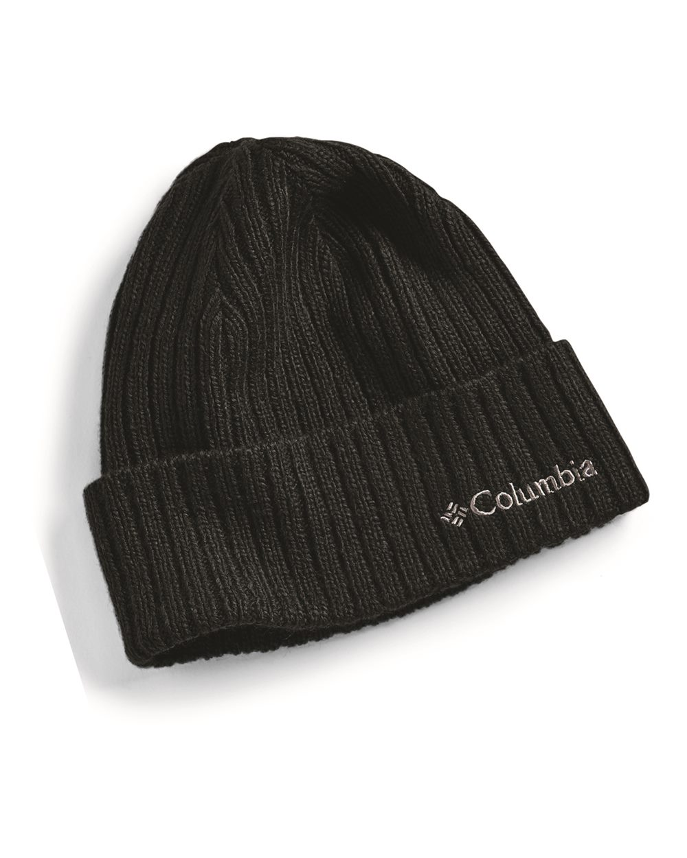 Columbia 146409 - Columbia Watch Beanie