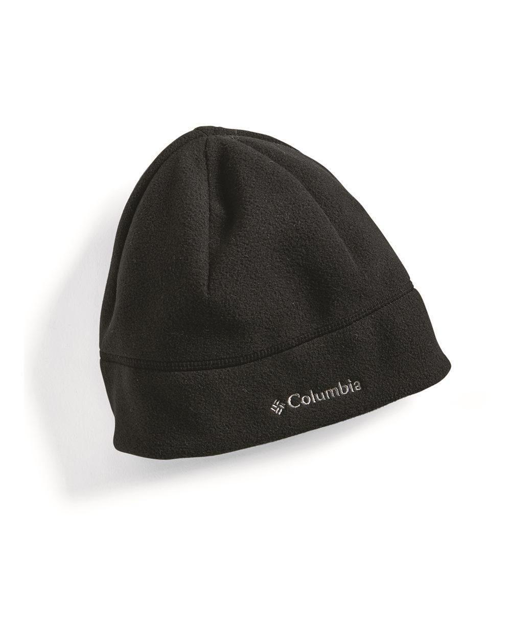 Columbia 155679 - Fast Trek Fleece Hat