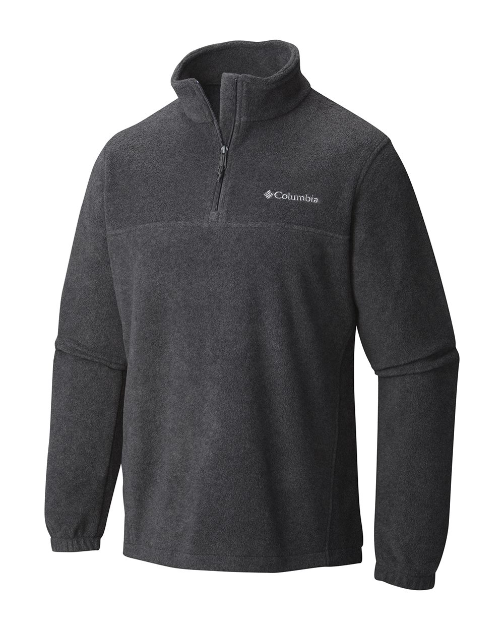 Columbia 162019 - Steen's Mountain Quarter-Zip Fleece