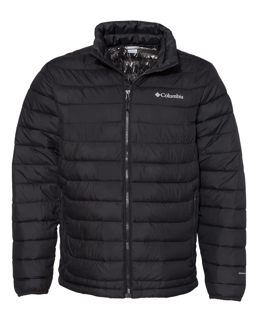 Columbia 169800 - Powder Lite Jacket