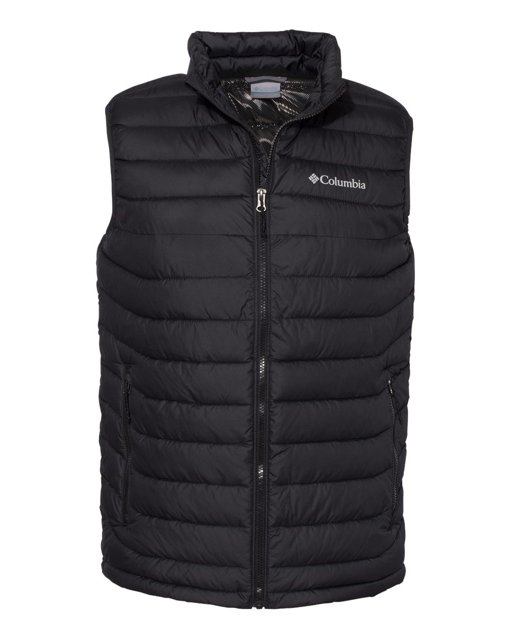 Columbia 174803 - Powder Lite Vest