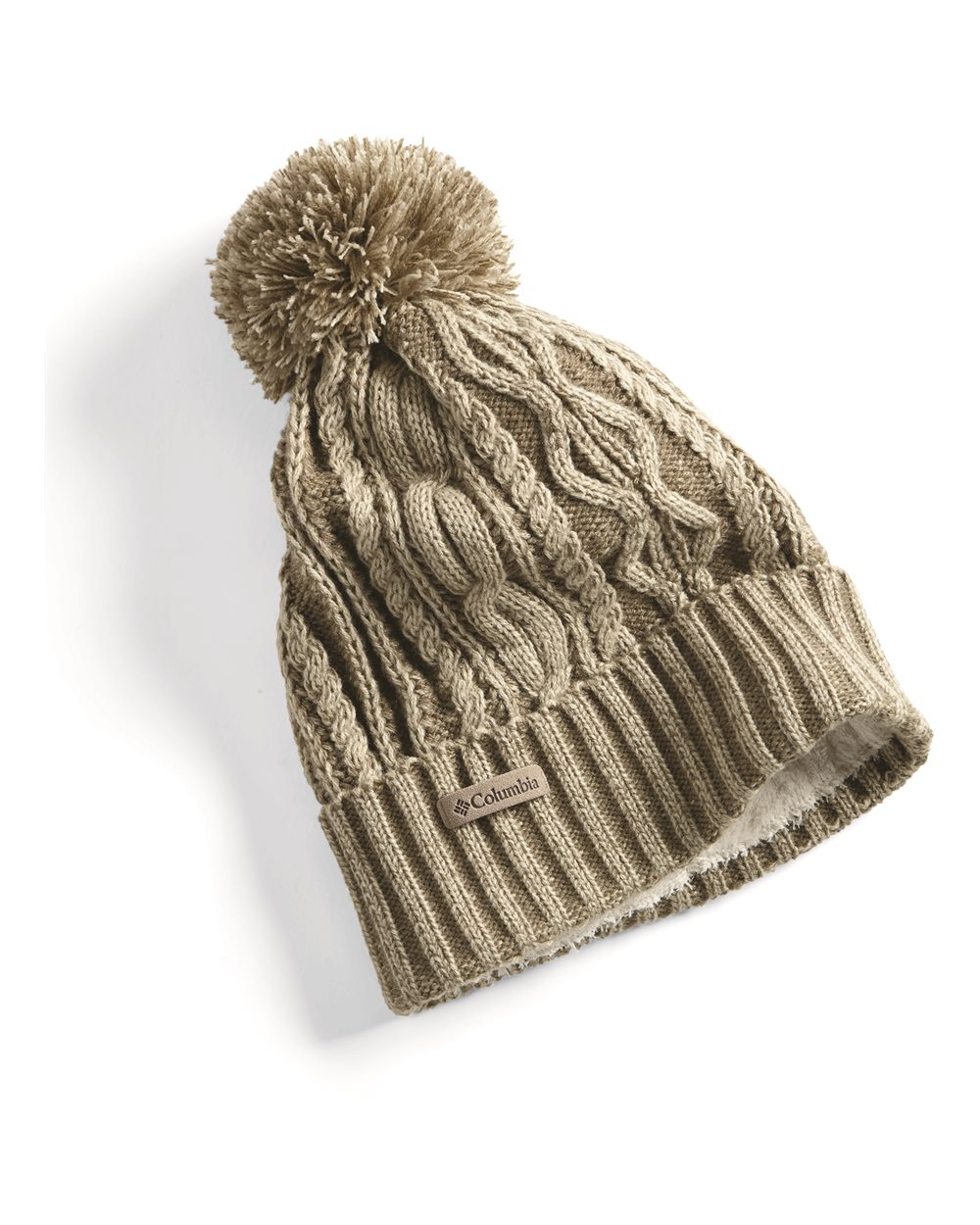 Columbia 174956 - Blizzard Pass Beanie
