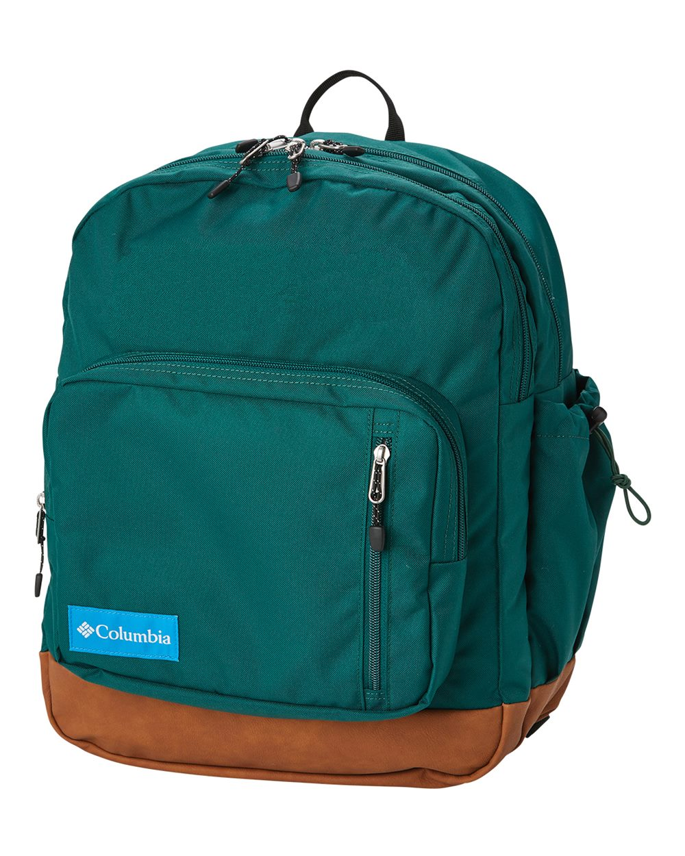 Columbia CB100 - 35L Backpack