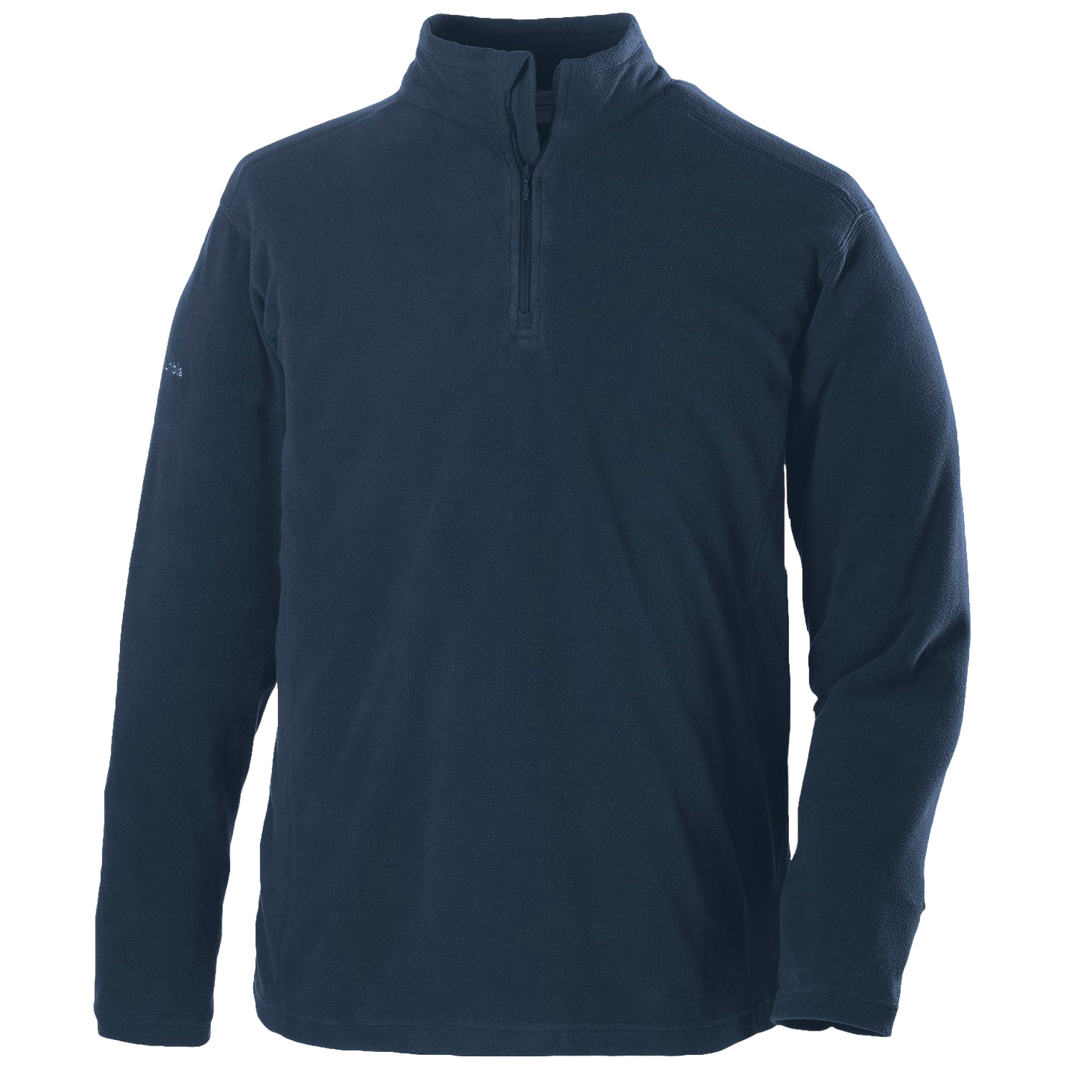 Columbia 145326 - Men's Crescent Valley™ Half-Zip ...