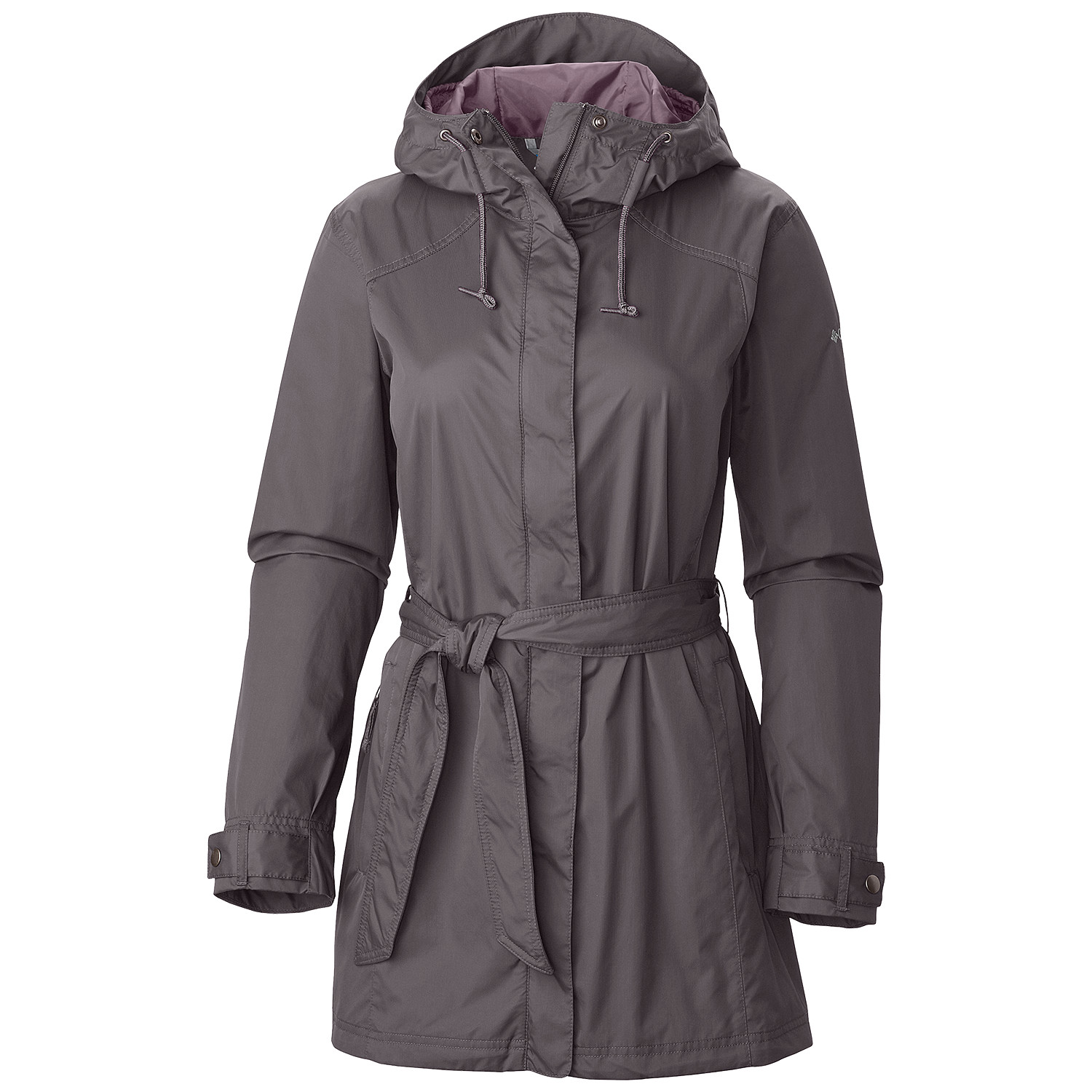Columbia 150233 - Women's Pardon My Trench™ Jacket