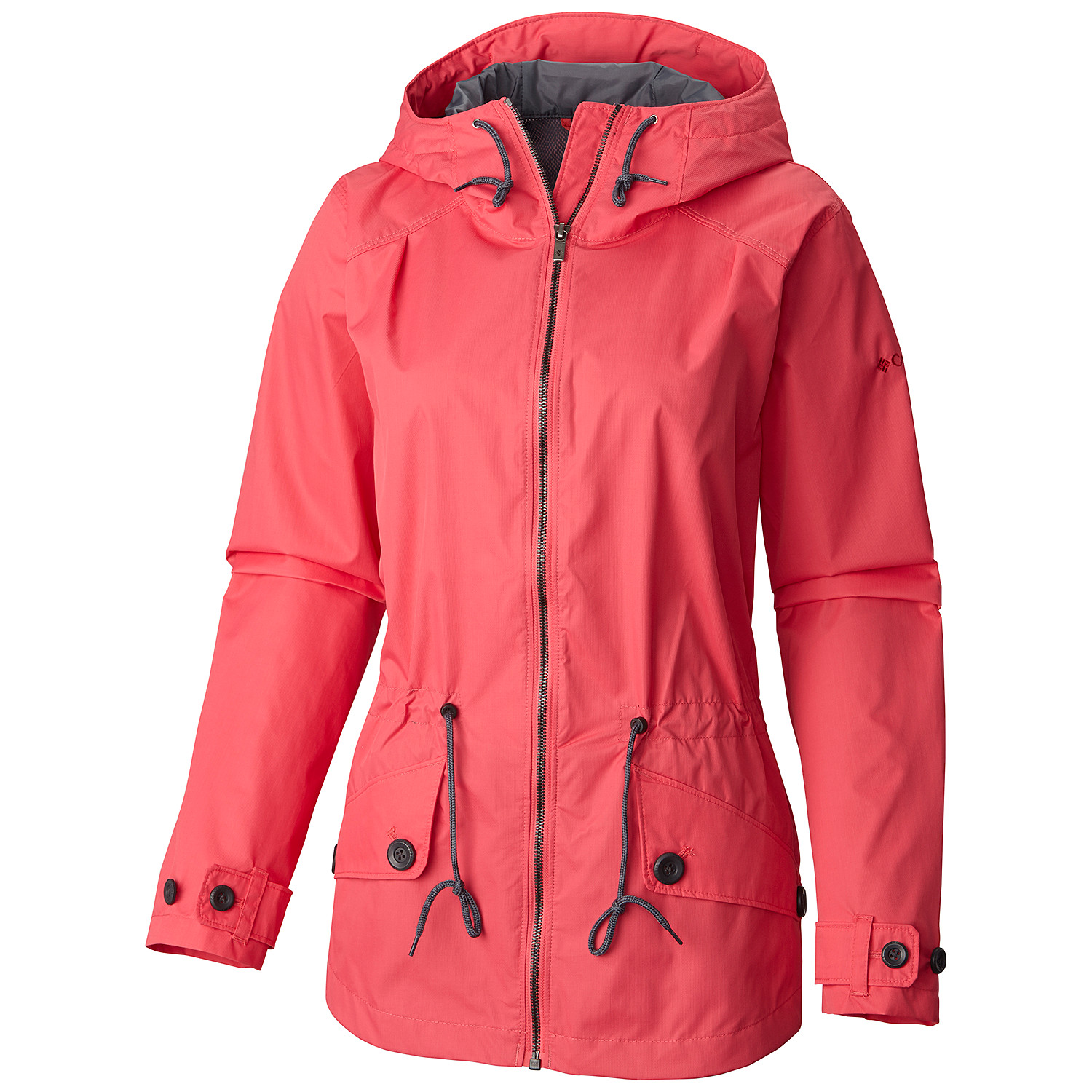 Columbia 165293 - Women's Regretless™ Jacket