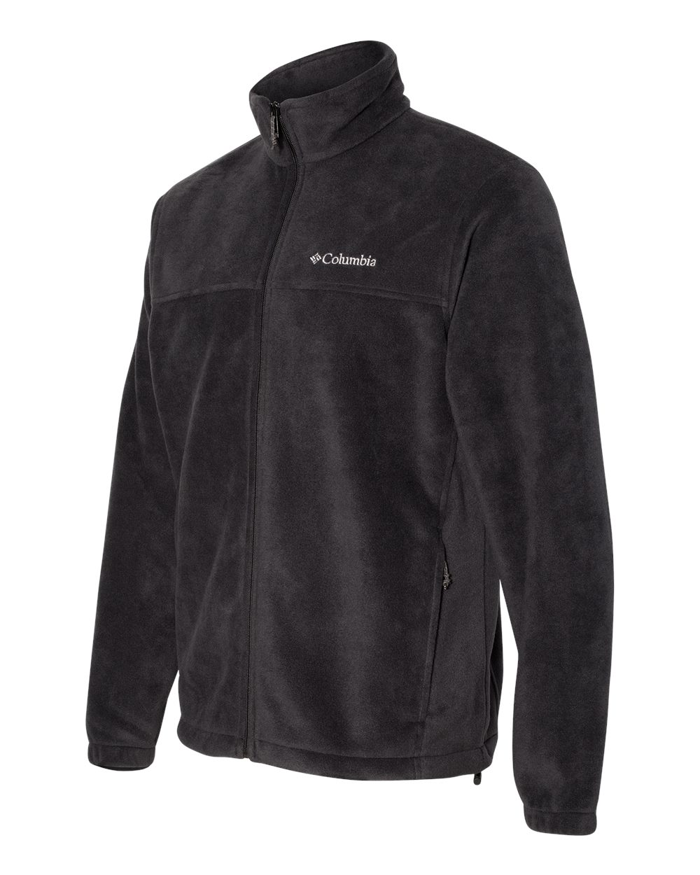 Columbia 147667 - Steens Mountain Full Zip 2.0